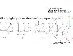 single phase marathon motor wiring diagram valid wiring diagram marathon electric motor wiring diagram problems at Marathon Motor Wiring Diagram