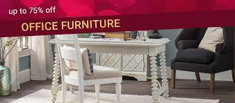 Home fice Furniture