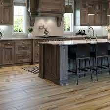 wood tile flooring in kitchen. Modren Wood Floor Tile For Kitchen Wood Flooring In Beautiful Throughout  And I