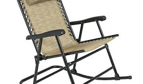 target folding chairs outdoor target outdoor folding rocking chair by