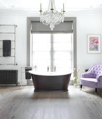 bathrooms with wood floors. Hardwood Floor In Bathroom Wood Flooring Bathrooms Impressive On Within Best Ideas Wooden With Floors S