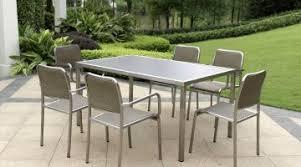 modern iron patio furniture. Smart-metal-ideas-patio-chairs-patio-inspiring-metal- Modern Iron Patio Furniture