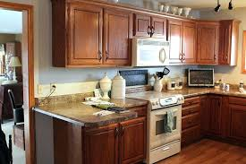 how to redo a kitchen table redoing the kitchen how to redoing kitchen cabinets they design