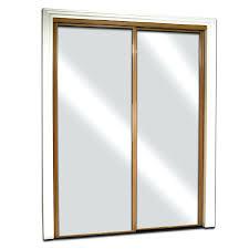48 sliding closet doors x sliding closet doors 8 foot tall sliding closet doors sliding closet doors x x sliding closet doors closet