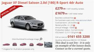 Car Lease Agreement Gorgeous Car Lease Agreement Template Professional 44 Awesome Contact Us Form