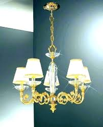 chandelier light cover deliers delier light cover covers popular wall outdoor lamp shades medium size of chandelier light cover medium size of outdoor