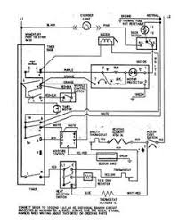 frigidaire affinity dryer wiring diagram frigidaire wiring diagram for frigidaire dryer the wiring diagram