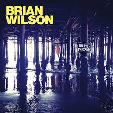 <b>Brian Wilson</b>: <b>No</b> Pier Pressure (Deluxe) - Music on Google Play