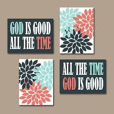 god is good all the time wall art canvas or prints religious on religious wall art canvas with god is good all the time wall art canvas or prints religious