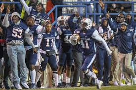 1 class is heating up. First Cancellations Emerge For Major College Football The New York Times