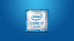 1920x1080 intel core i7 4 wallpaper 1920x1080 jpg