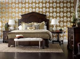 Stanley Furniture Brands