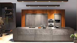 Concept Kitchens Designs 2017 Concretekitchenkhsystemmobel N Intended Design Decorating