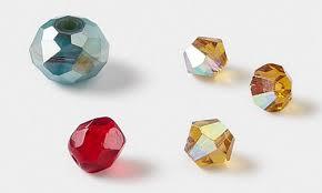 <b>Glass Beads</b> - Fire Mountain Gems and <b>Beads</b>
