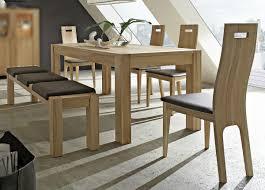 Esstisch Mit Bank Und Stühlen Brilliant Hever 3 In Weiß Dunkelblau