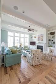 stylish coastal living rooms ideas e2. Best 25 Coastal Living Rooms Ideas On Pinterest Beachy Paint Room Furniture Stylish E2
