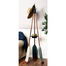 Pencil Coat Rack Pencil Shaped Coat Rack Tradingbasis 65