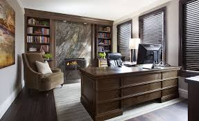 paint color for office. Stunning Perfect Photos Of Hamptons Inspired Luxury Office After Picture Home Paint Color Schemes And Painting For