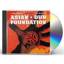 Target practice asian dub