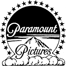 Image - Paramount Pictures 1917.png | Logopedia | FANDOM powered by ...