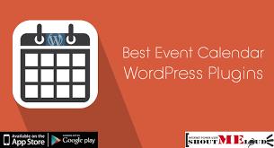 event calendar best event calendar wordpress plugins for website