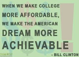 What Is The American Dream Quotes And History Best Of 24 Best American Dream Images On Pinterest American Dreams