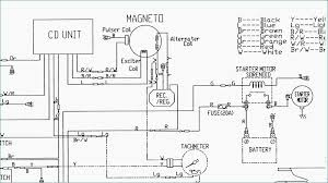 yamaha outboard wiring diagram 15 perkypetesub yamaha outboard wiring diagram of yamaha outboard wiring diagram yamaha outboard wiring diagram 15 data wiring diagrams \u2022 on 1986 chris craft cavalier wiring schematics