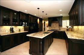 high end kitchen cabinets brands high end kitchen cabinets brands end kitchen cabinets manufacturers best kitchen