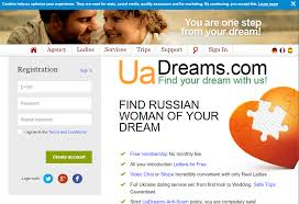 free no subscription dating sites