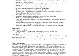 Cashier Job Description For Resume Computer Technician Resume