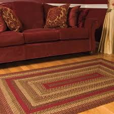 Red Rugs For Kitchen Charming Red Kitchen Rugs Pbh Architect