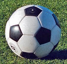 Soccer Ball Size Chart Ball Association Football Wikipedia