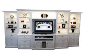 coastal design furniture. Coastal Design Furniture - White Wall Unit