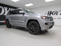 2018 jeep for sale. unique for 2018 jeep grand cherokee 4 door suv altitude silver new for sale el  campo to jeep for sale