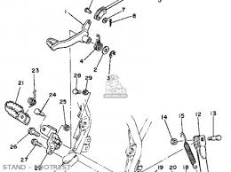 franklin submersible well pump wiring diagram wiring diagram submersible well pump wiring diagram solidfonts