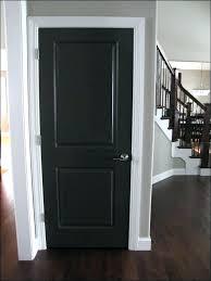 interior doors 6 panel white frosted glass internal doors full size of white wooden internal doors interior doors 6 panel