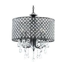 black shade chandelier black shade chandelier best of shade chandelier awesome chandeliers chandeliers ideas photograph black black shade chandelier