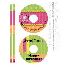 avery template 8965 clip art one melon cd template styrock decorative everyday