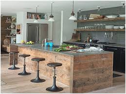 Rustic kitchen island ideas Self Made Rustic Kitchen Island Ideas Lovely Two Ways To Create Rustic Kitchen Island My Kitchen Steinerparentscom Rustic Kitchen Island Ideas Lovely Two Ways To Create Rustic Kitchen
