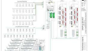 lutron wiring diagram skylark wiring diagram cl dimmer new maestro lutron wiring diagram skylark wiring diagram cl dimmer new maestro way in us led