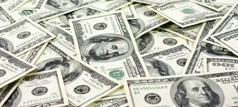 Image result for fake dollar