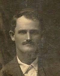 Elvin Brooks Harvey (1874-1952) - Find A Grave Memorial