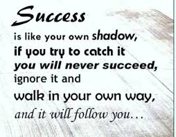 Quotes For A Successful Life Photos Quotes For Success In Life Drawings Art Gallery 96