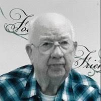 Find Edward Ball at Legacy.com