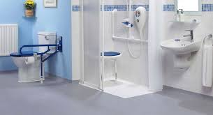 Bathroom Uk Walk In Baths Walk In Showers Bathroom Enclosure Uk