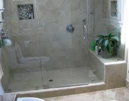 bathroom remodel tile shower. Interesting Shower Bathroom Remodel Tile Shower Bath Marin Napa  Sonoma Ca For Bathroom Remodel Tile Shower T