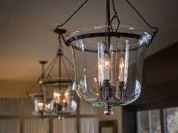 outdoor ceiling lights best of outdoor pendant lighting home depot luxury perfect chandelier lights