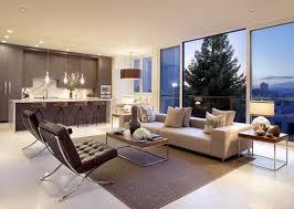 modern european living room design. 30++ modern living room design ideas : indoor plant ocean view beige comfy sofa european