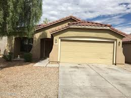 5039 s 25th drive phoenix az 85041 one priority team az real estate experts