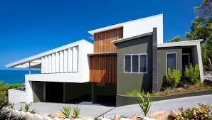 Australia Home Design Ideas Coolum Bays Beach House In Queensland Australia 11